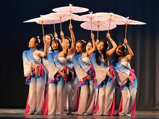 636579197592011740-Cabaret-Dance.jpg