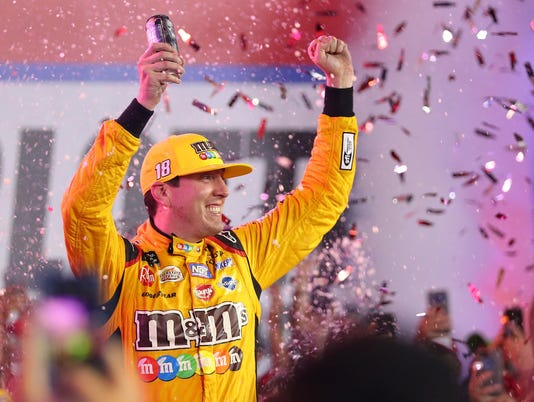 Kyle Busch-celebrates-at-Charlotte.jpg