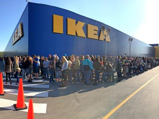 636651991380337187-MJS1Brd-06-02-2018-Journal-1-A008-2018-06-01-IMG-MJS-IKEA-IKEA17-DE-1-1-LSM3CIF6-L1232438097-IMG-MJS-IKEA-IKEA17-DE-1-1-LSM3CIF6.jpg
