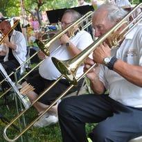 Whitefish Bay Community Band celebrates 30th anniversary