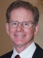 Judge Steven Rhodes