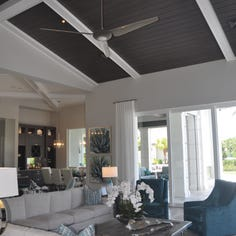 Models by McGarvey in Quail West are embellished with luxurious features