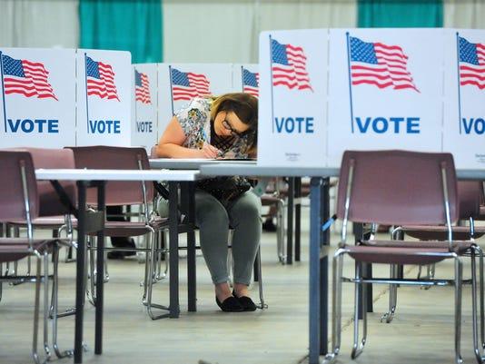 636638298830082191-06052018-Primaries-Election-Tuesday-K.jpg