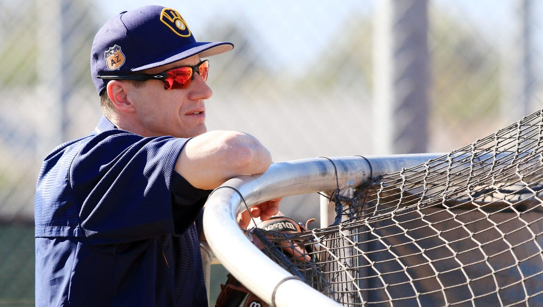 636230432293242753-mjs-brewers-spring-training