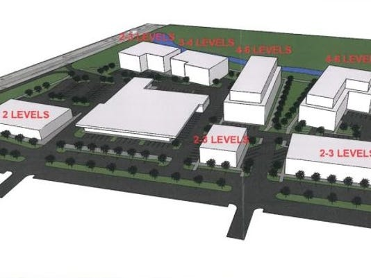 636149101488570196-Nagle-redevelopment-rendering.JPG