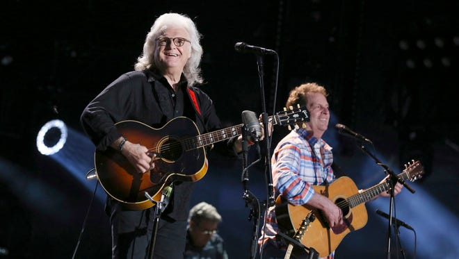 JULY 26