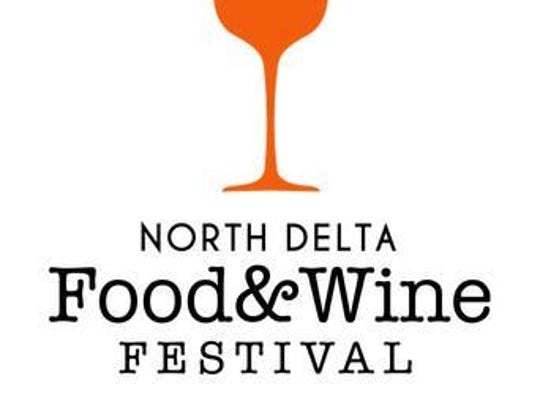 North Delta Food & Wine Festival