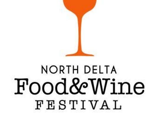 North Delta Food & Wine Festival
