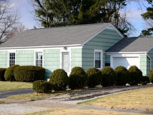 636559525949509481-house.JPG