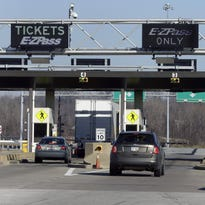 Wisconsin should consider tolls to help pay for state roads and maintenance, argues Patrick Jones, executive director and CEO of the International Bridge, Tunnel and Turnpike Association in Washington, D.C.