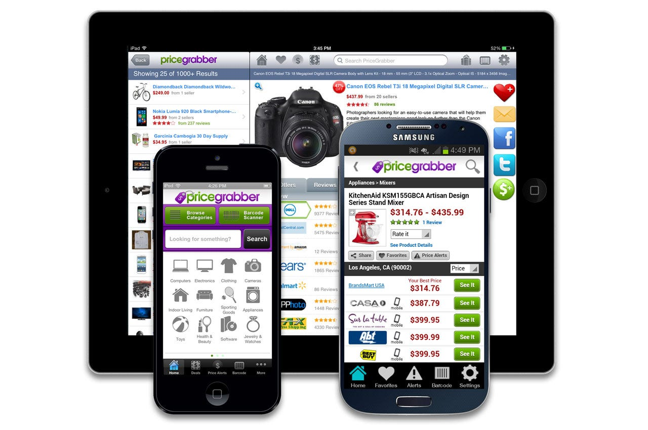 image relating to Sur La Table Coupons Printable named 8 amazing procuring applications towards help save yourself economical