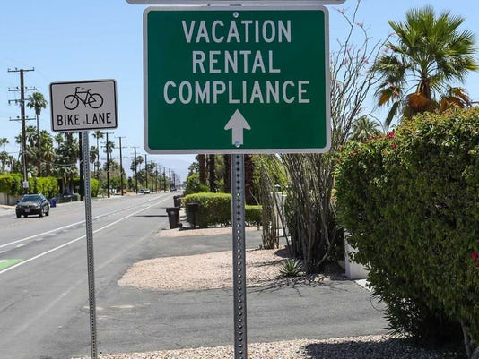 636619964715496374-Vacation-rental-compliance.jpg