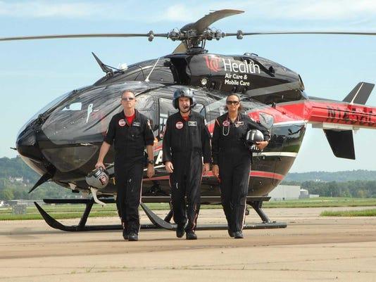 636668182926700372-UC-helicopter.jpg