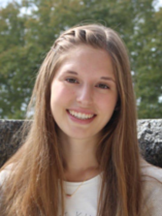 Lauren-Lindoerfer.jpg