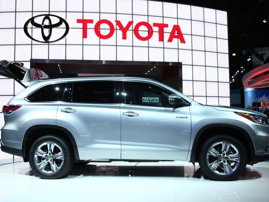 ToyotaHighlanderhybrid14