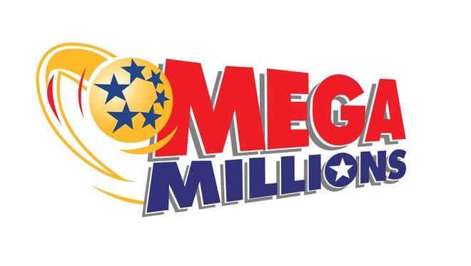Mega Millions.
