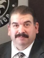 "Paul ""Pablo"" Martinez"