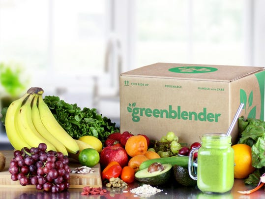 greenblender_box_photo