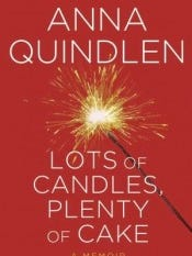 lots-of-candles-anna-quindlen