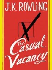 the-casual-vacancy-JK-rowlingjpg