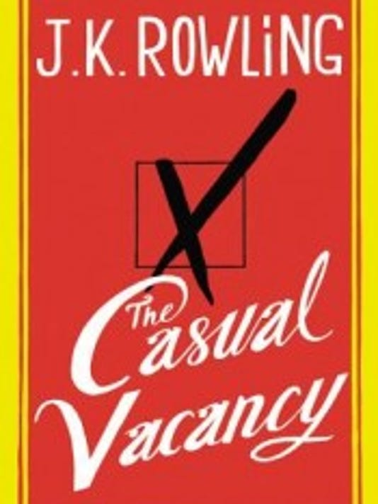 the-casual-vacancy-JK-rowlingjpg