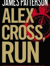 alex-cross-run