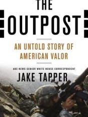 the-outpost-jake-tapper