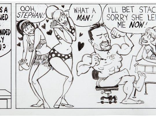 Bill Watterson Comic _Atki.jpg