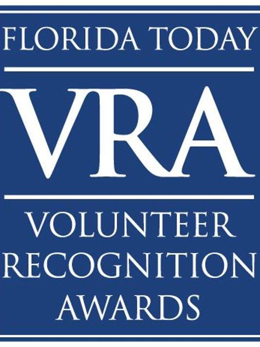 636443721030116344-VRA-Logo-2-.jpg