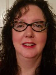 Susan Spelker