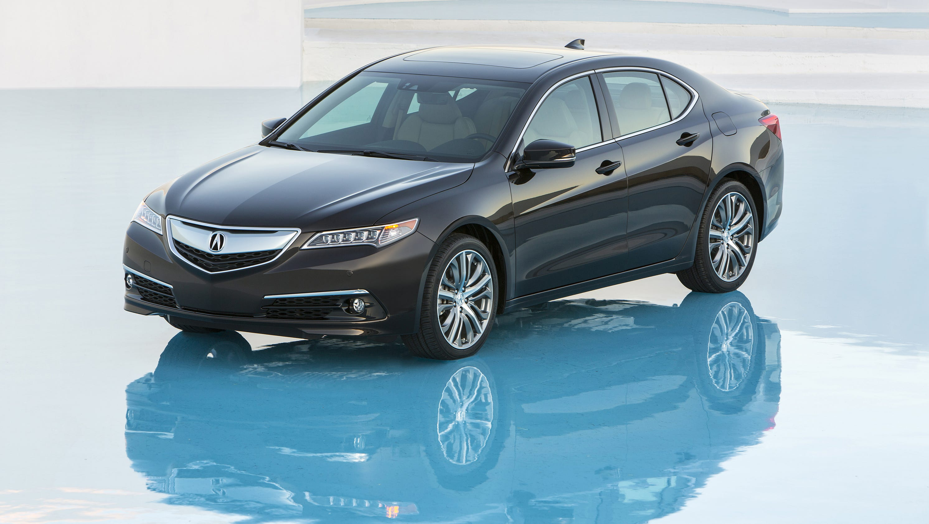 utility the acura fences detroit extra hitting of is models for show amid stride debuts swings riding rdx automotive its suv tech fray officially look flurry a new now high auto vehicle joining and with