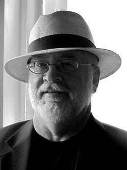 Bruce DeSilva, an Edgar Award-winning crime novelist, previously worked as a journalist for more than 40 years.