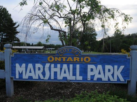 635545018723770143-MNJ-Ontario-Marshall-Park-stock