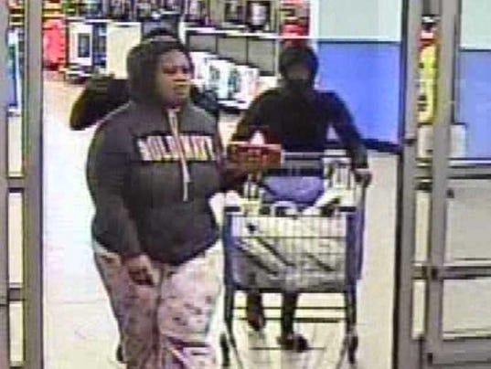 635937431836080653-Suspects.jpg