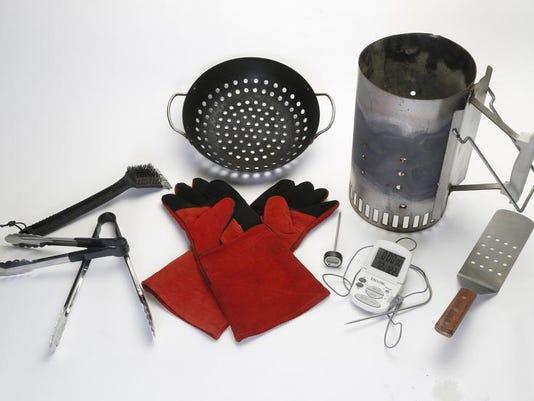 APC f LIFE grilling tools 0611.jpg
