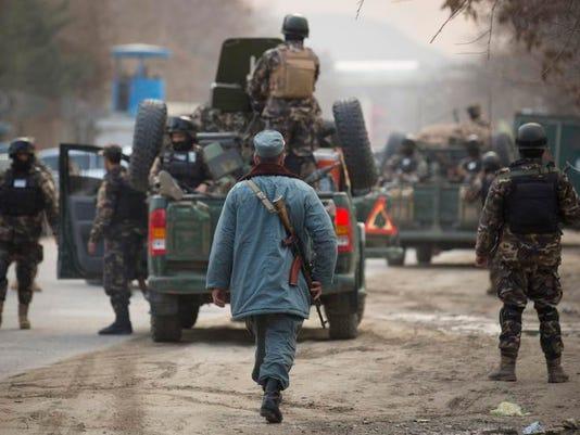 Afghanistan_Hord.jpg