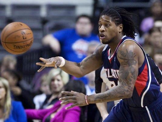 AP_Hawks_Pistons_Basketball_.jpg