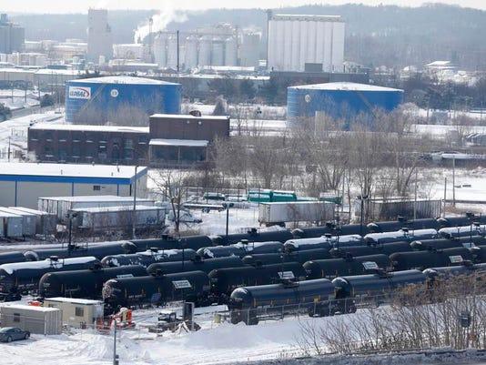 -Oil Trains-Moratorium.JPEG-012cd.jpg_20140312.jpg