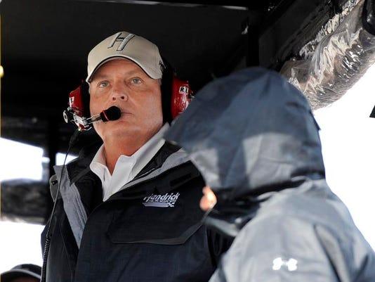 NASCAR Martinsville A_Jaco.jpg
