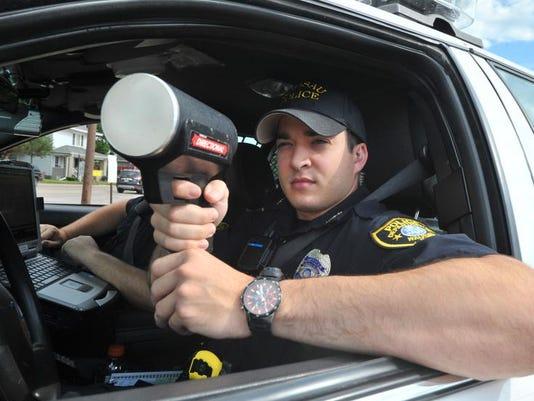 WDH 0626 OWI patrols.JPG