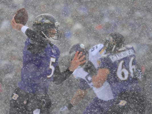 -Vikings Ravens Football.JPEG-0d928.jpg_20131208.jpg