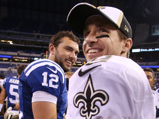 2014-09-16-luck-brees