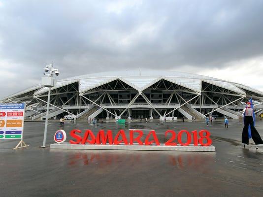 Soccer_WCup_City_Samara_54709.jpg