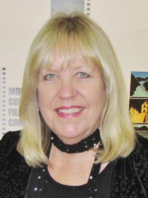 Karen Seppa Nordstrand