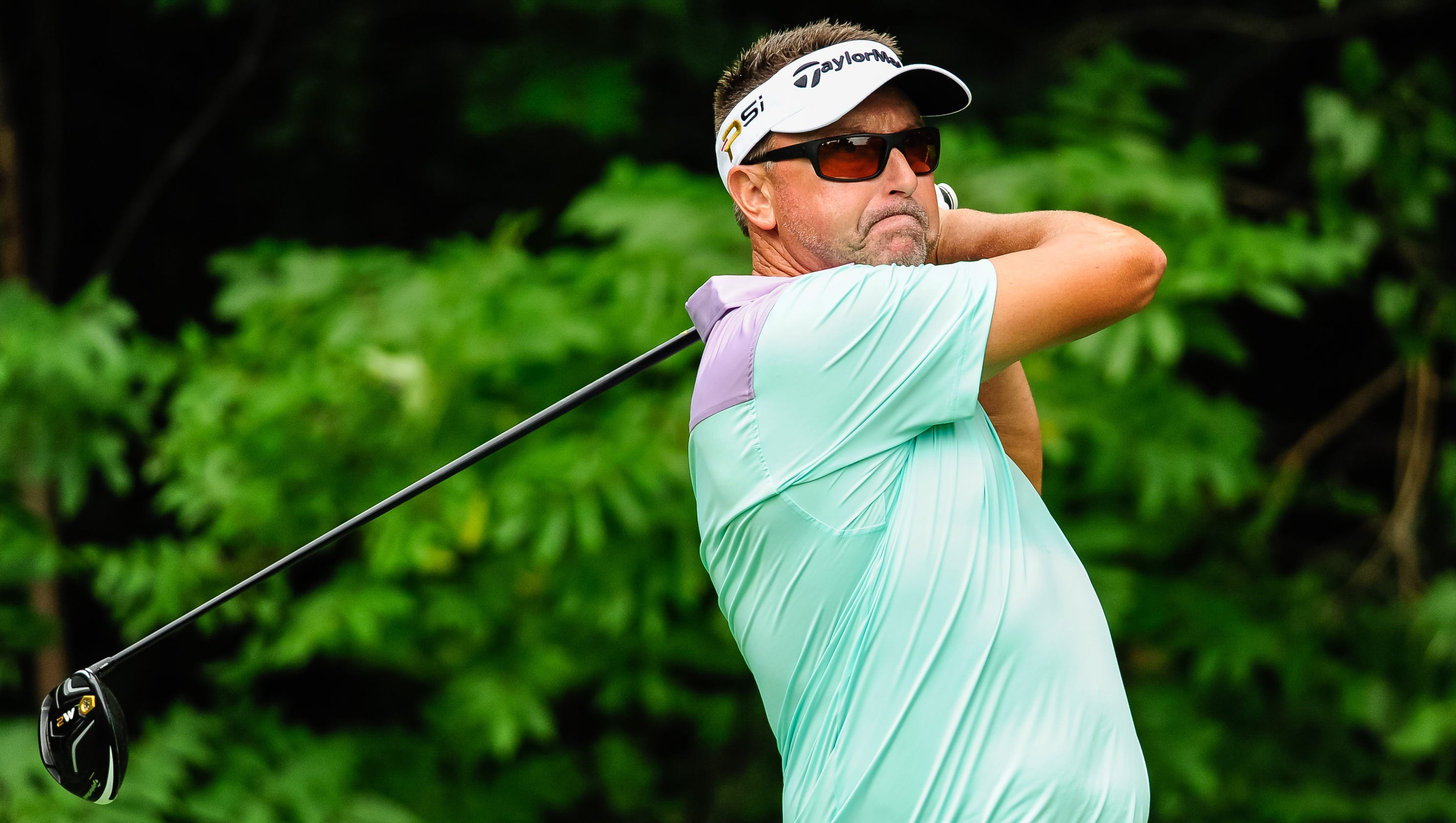 pga tour golfer robert allenby says  u0026 39 no story u0026 39  to arrest