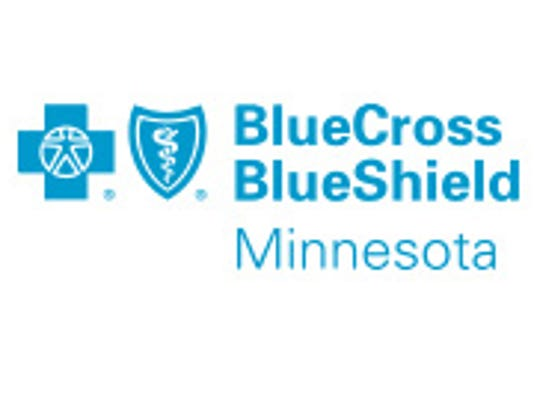 Blue Cross Payment Cuts Prompt Protest By Minn Mental Health Providers