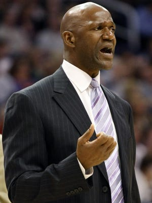 Former Milwaukee Bucks head coach and UW-Stevens Point standout Terry Porter reportedly will take over as head basketball coach at the University of Portland.