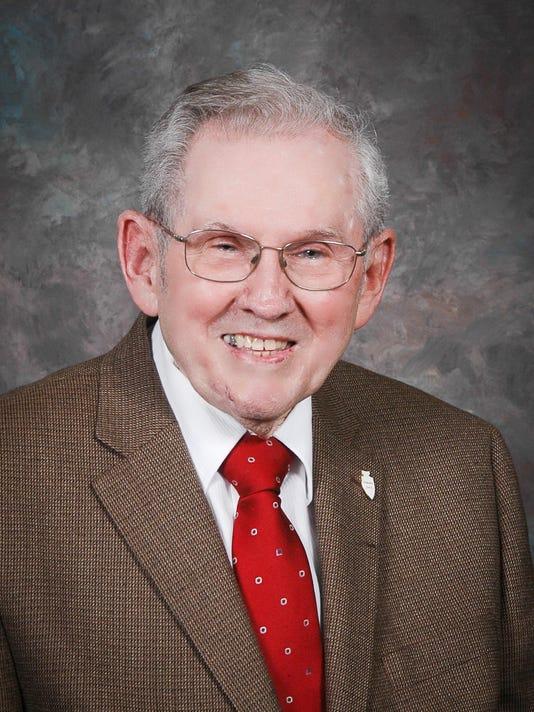 Jerry Satterfield (00000003)
