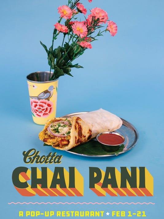 636523045912766625-ChottaChaiPani.jpg