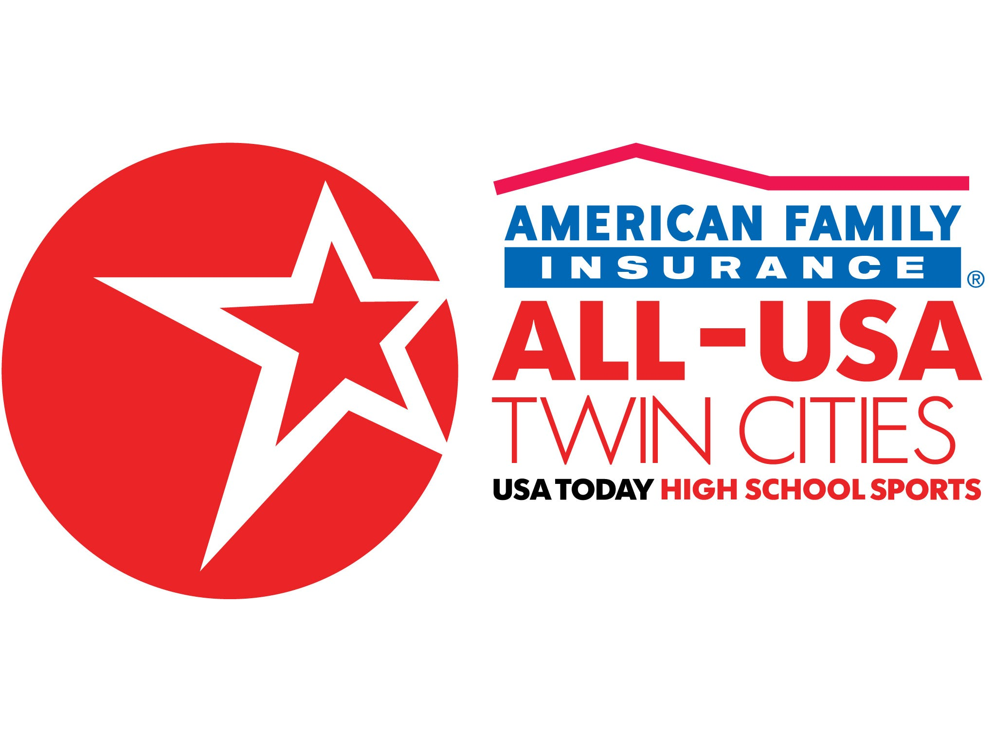 American Family Insurance ALL-USA Twin Cities